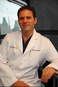 Dr Shafer, plastic surgery