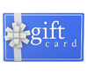 Make {me} Heal Gift Card - Choose Your Amount
