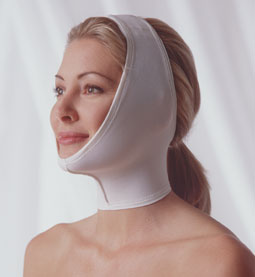 Pillow Face Wrinkles How To Get Rid Of Neck Wrinkles And