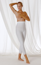 Lower Body Cosmetic Surgery Compression Garment - Stage 2- Below The Knee (Rainey)