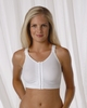 Breast Surgery Support Bra (Rainey)