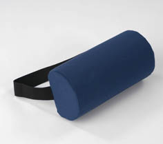 D Roll Lumbar Cushion