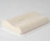 Memory Foam Pillow w/Built In Cervical Roll