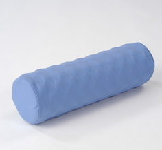 Convoluted Cervical Roll Pillow  (6