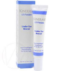 Kinerase Under Eye Rescue