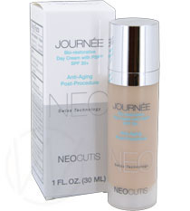 NEOCUTIS JOURNEE Bio-Restorative Day Cream SPF 30+ with PSP