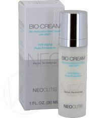 NEOCUTIS Bio-restorative Skin Cream with PSP Anti-Aging Post-Procedure