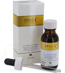 Obagi C-Clarifying Serum - Normal to Dry