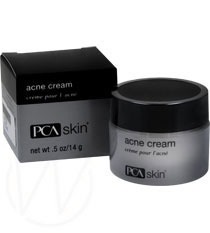 PCA Skin pHaze 33 Acne Cream