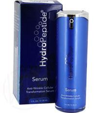 HydroPeptide Anti-Wrinkle Cellular Transformation Serum
