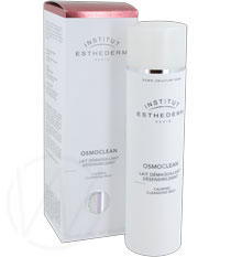 Institut Esthederm Osmoclean Calming Cleansing Milk