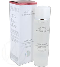 Institut Esthederm Osmoclean Alcohol Free Calming Lotion
