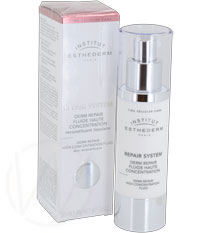 Institut Esthederm Repair System - Derm Repair High Concentration Fluid