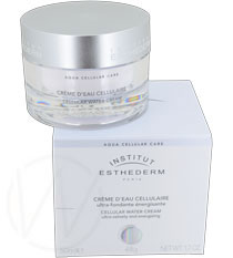 Institut Esthederm Cellular Water Cream