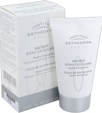 Institut Esthederm Cellular Water Mask