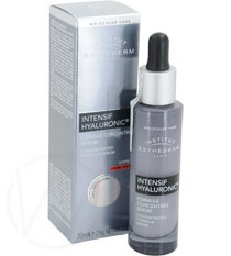 Institut Esthederm Intensif Hyaluronic Concentrated Formula Serum