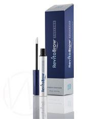 RevitaLash RevitaBrow Advanced Eyebrow Conditioner (3.0 ml)