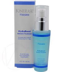 Kinerase HydraBoost Intensive Treatment (30 ml)