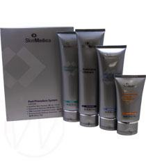 SkinMedica Ablative Post-Procedure Kit