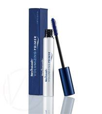 RevitaLash Volumizing Primer (7.39 ml)