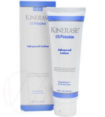Kinerase Advanced LOTION (80 ml)