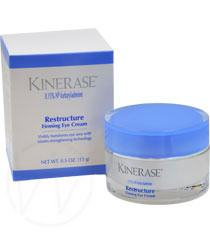 Kinerase Restructure Firming Eye Cream (15 g)