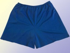 Jodee Separates Swimsuit Navy Bottoms - Misses