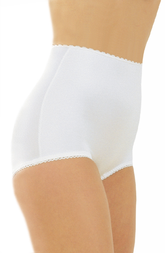 Rago Panty Brief Light Shaping Panty Brief