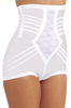 Rago High Waist Extra Firm Shaping Waist Cincher Panty