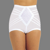 Rago Shapette Firm Control Panty Brief