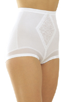 Rago Tummy Shaping Panty Girdle