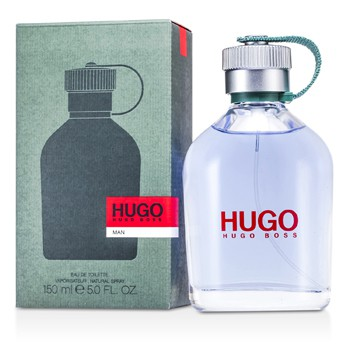 Hugo Boss Hugo Eau De Toilette Spray