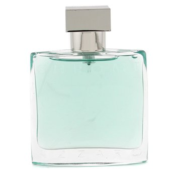Loris Azzaro Chrome Eau De Toilette Spray