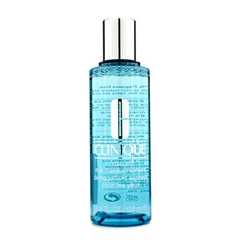 Clinique Rinse Off Eye Make Up Solvent