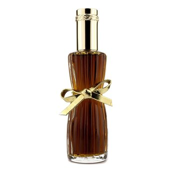 Estee Lauder Youth Dew Eau De Parfum Spray