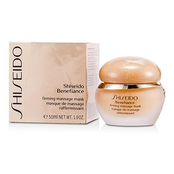 Shiseido Benefiance Firming Massage Mask