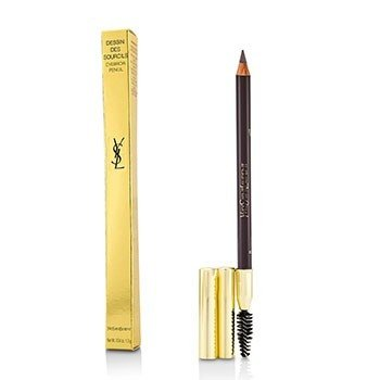 Yves Saint Laurent Eyebrow Pencil - No. 03