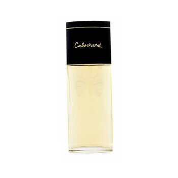 Gres Cabochard Eau De Toilette Spray