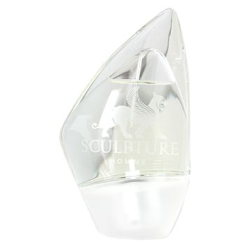 Nikos Sculpture Eau De Toilette Spray