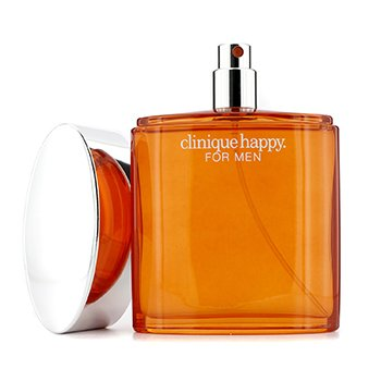 Clinique Happy Eau De Toilette Spray