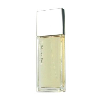 Calvin Klein Truth Eau De Parfum Spray