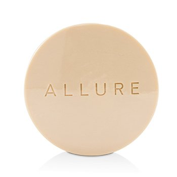 Chanel Allure Bath Soap
