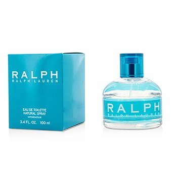 Ralph Lauren Ralph Eau De Toilette Spray