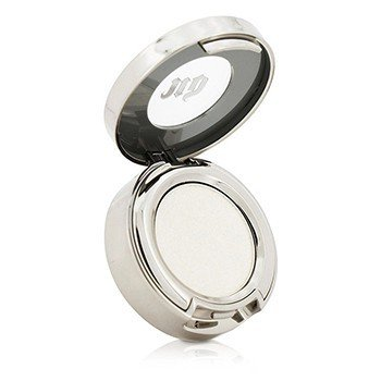 Urban Decay Eyeshadow - Polyester Bride