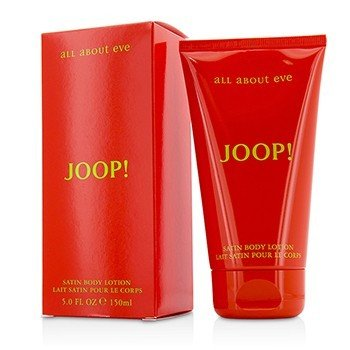 Joop All About Eve Body Lotion
