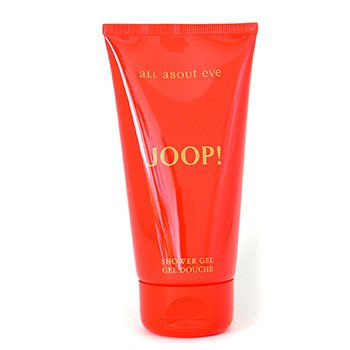 Joop All About Eve Shower Gel