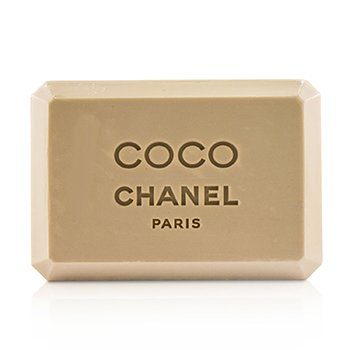 Chanel Coco Bath Soap