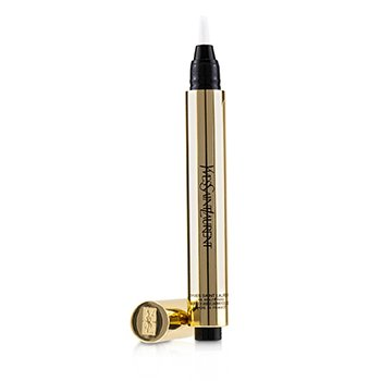 Yves Saint Laurent Radiant Touch/ Touche Eclat - #2 Luminous Ivory (Beige)
