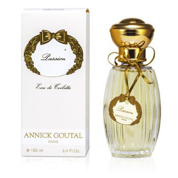 Annick Goutal Passion Eau De Toilette Spray