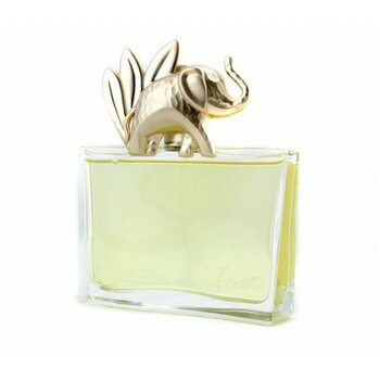 Kenzo Jungle Elephant Eau De Parfume Spray